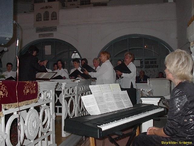 hangverseny-11