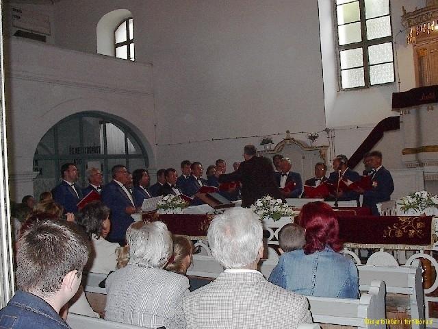hangverseny-2