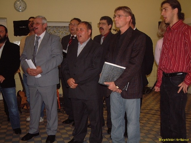 evzaro_2008-10