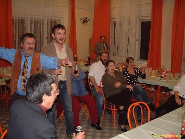 evzaro_2008-103