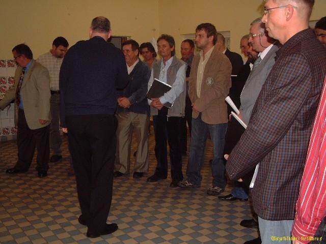 evzaro_2008-11