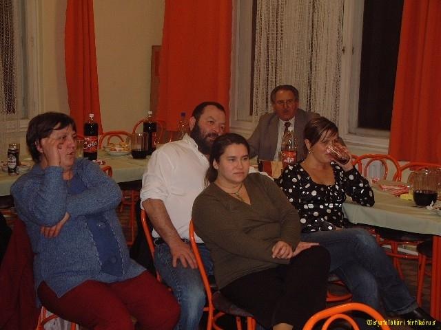 evzaro_2008-110