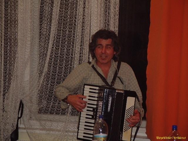 evzaro_2008-111