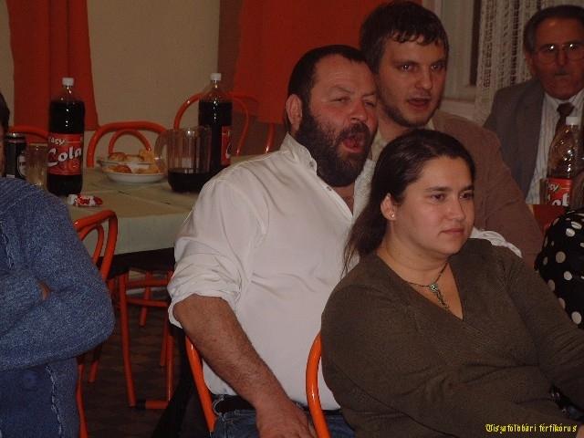 evzaro_2008-112