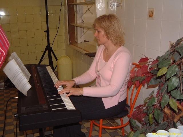 evzaro_2008-12