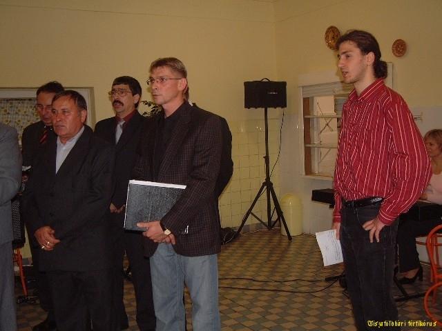 evzaro_2008-14