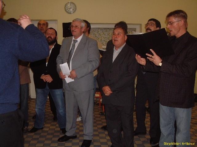 evzaro_2008-17