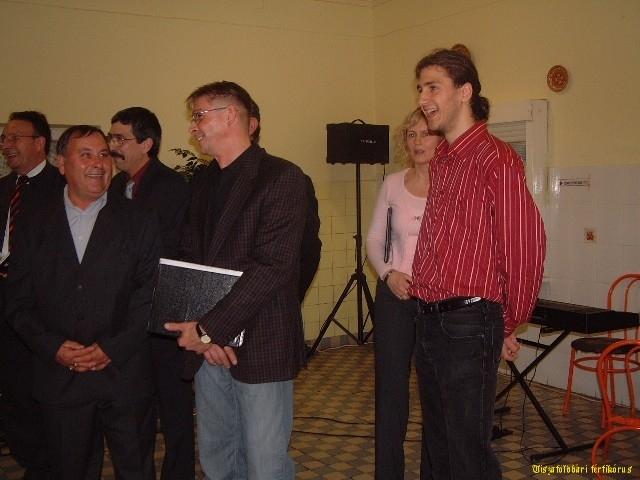 evzaro_2008-18