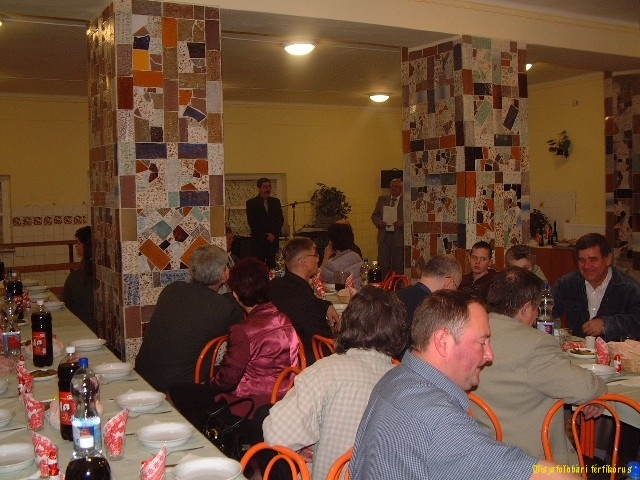 evzaro_2008-22