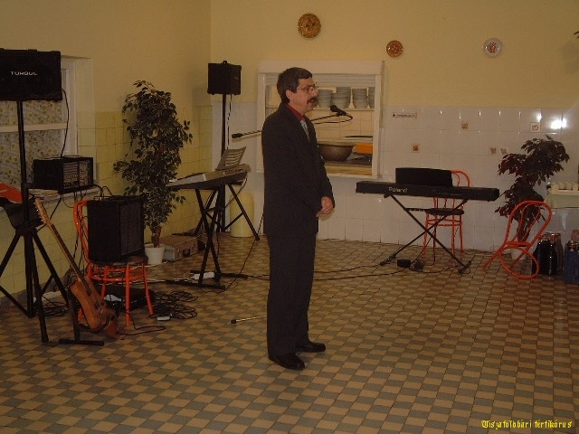 evzaro_2008-25