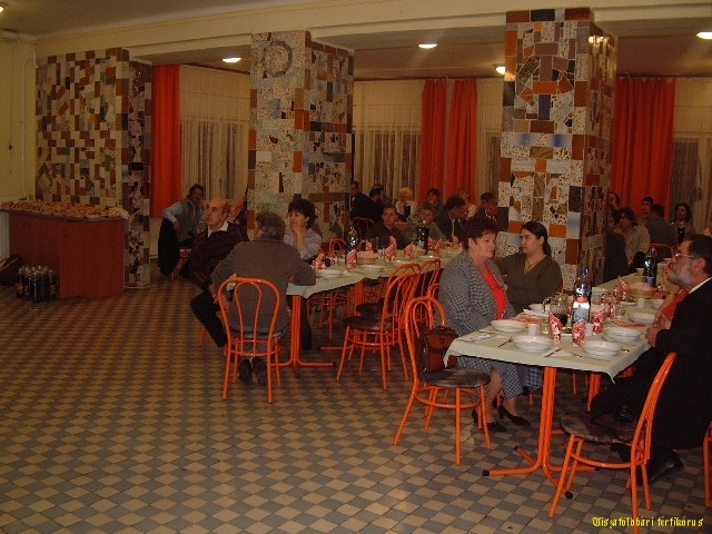 evzaro_2008-27