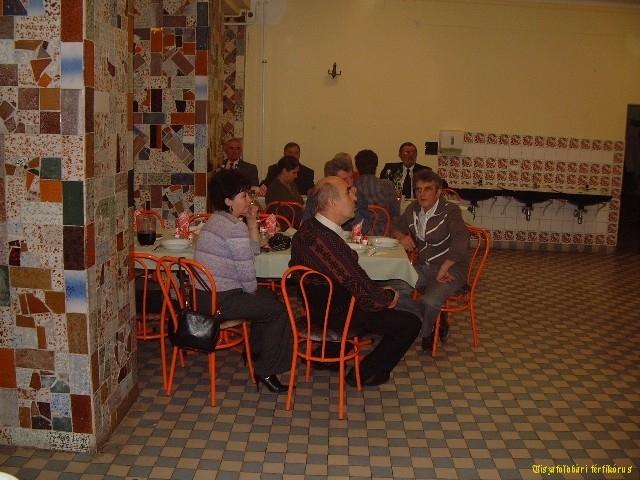 evzaro_2008-29