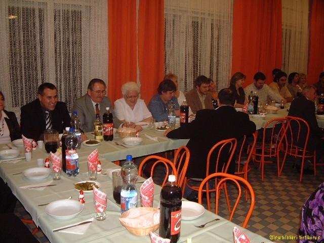 evzaro_2008-33