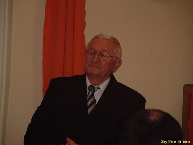 evzaro_2008-37