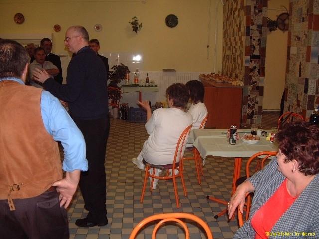 evzaro_2008-43