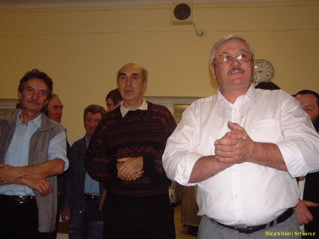 evzaro_2008-46