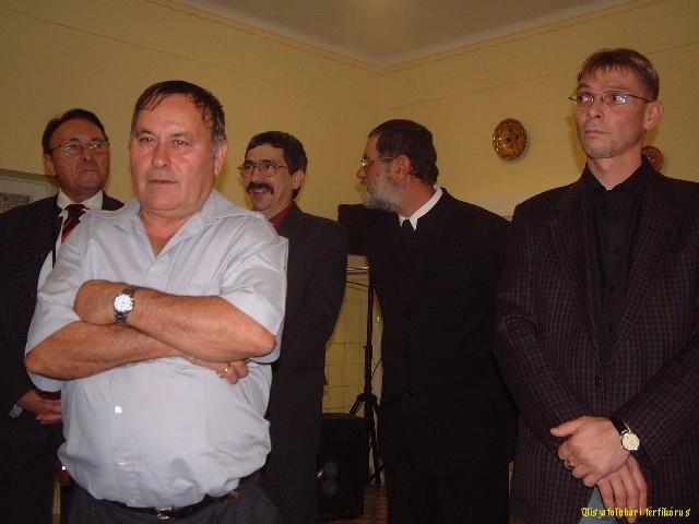 evzaro_2008-47