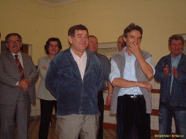evzaro_2008-48