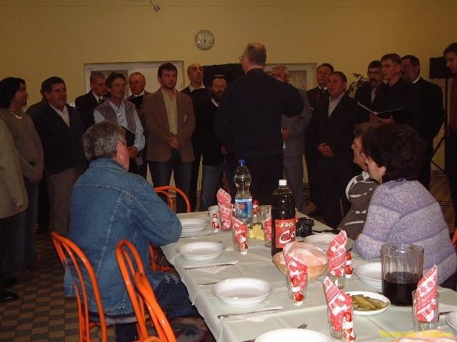evzaro_2008-5