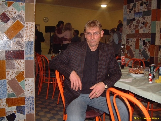 evzaro_2008-53