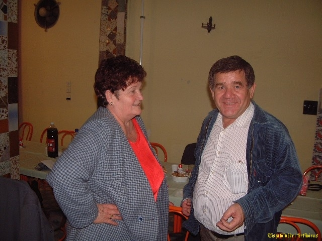 evzaro_2008-54
