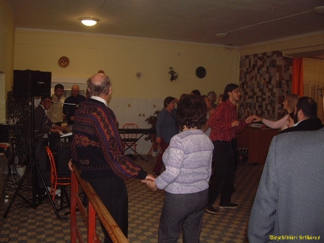 evzaro_2008-55