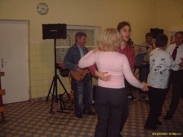 evzaro_2008-56