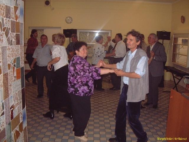 evzaro_2008-58