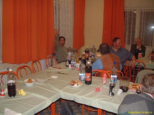 evzaro_2008-63