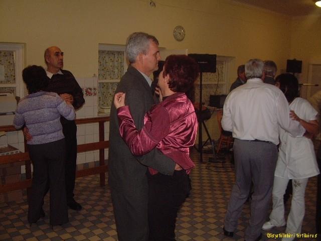 evzaro_2008-68