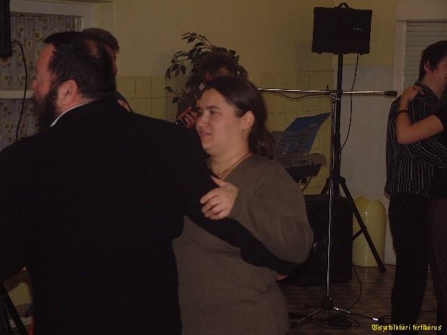 evzaro_2008-69