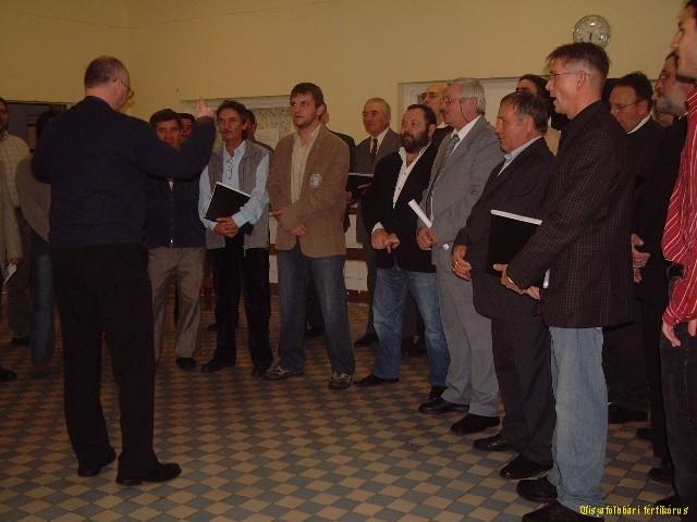evzaro_2008-7