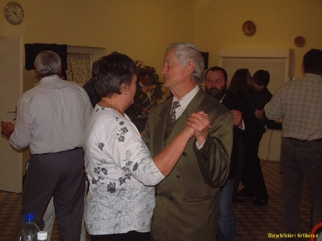 evzaro_2008-70