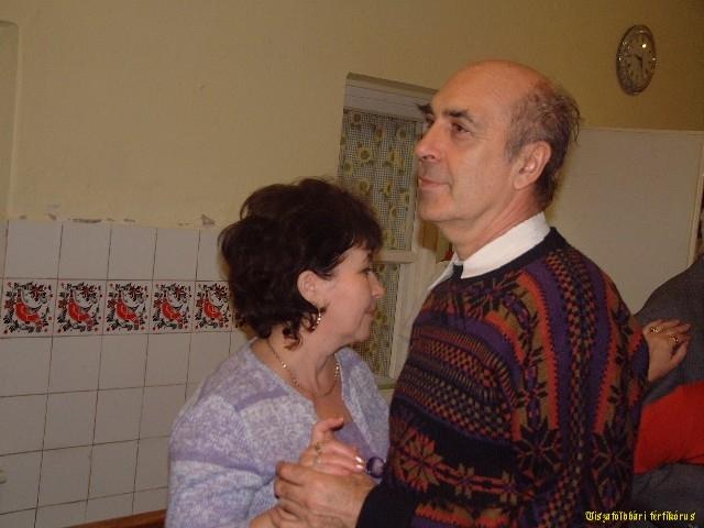 evzaro_2008-71