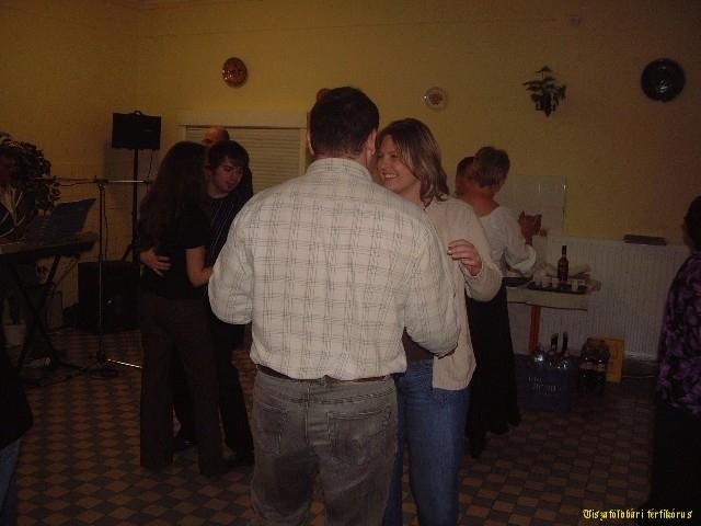 evzaro_2008-73