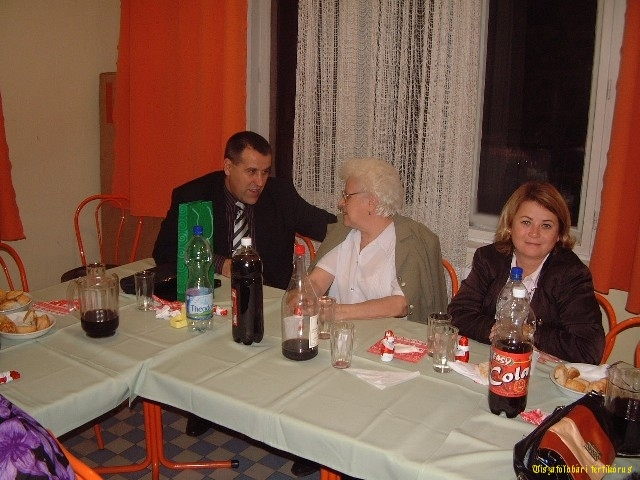 evzaro_2008-81