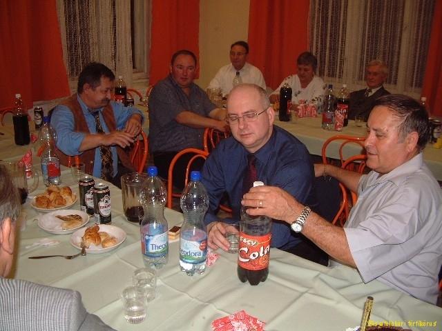 evzaro_2008-82