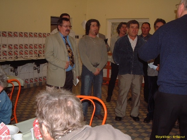 evzaro_2008-9