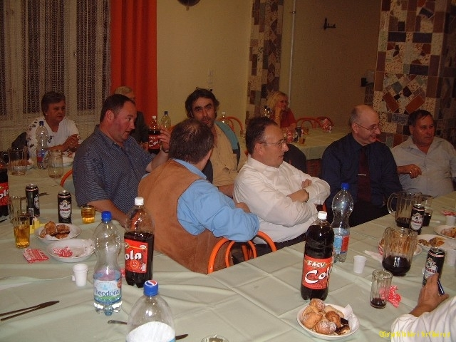 evzaro_2008-90