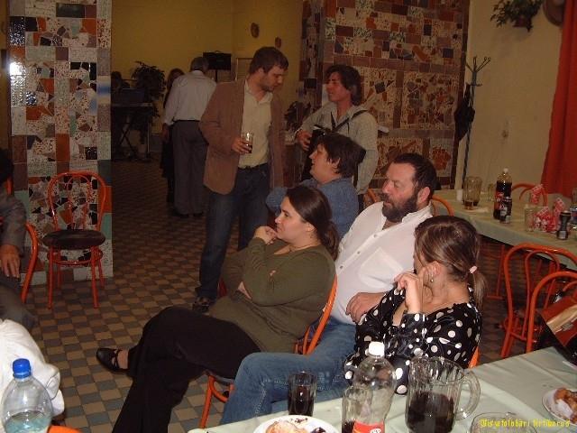 evzaro_2008-93