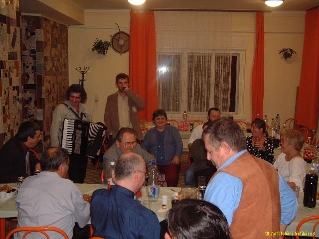 evzaro_2008-96