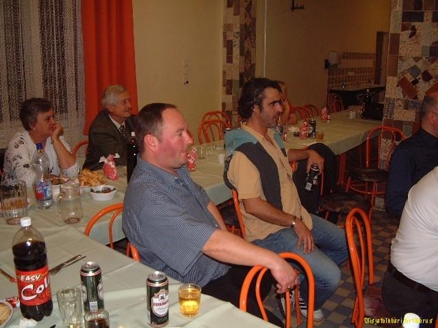 evzaro_2008-98